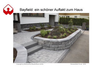 Bayfield Stützmauer|https://www.steine.at/produkt-Bayfield__064.php