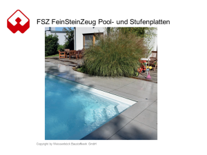 FSZ-Pool-/Stufenplatte|https://www.steine.at/produkt-FSZ-Pool--Stufenplatte__124.php