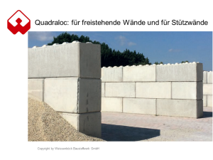 Quadraloc|https://www.steine.at/produkt-Quadraloc__129.php