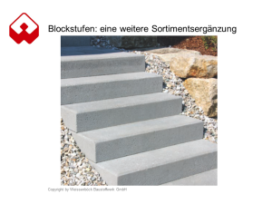 Blockstufe|https://www.steine.at/produkt-Blockstufe__131.php